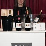 Reja - Park wine stars