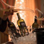 Movia - Park wine stars