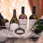 De Baguer - Park wine stars