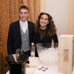 Bužinel - Park wine stars