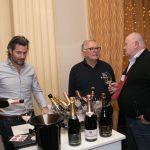 Bjana - Park wine stars
